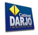 logo Cabinet darjo