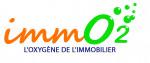 logo Immo2