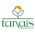 Logo agence TANAIS TERRE HABITAT
