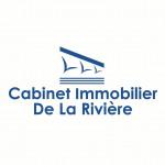 logo Cabinet de la rivière