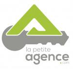 logo La petite-agence.com