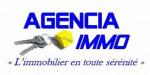 logo Agencia immo