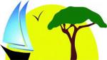 logo Agence albouy