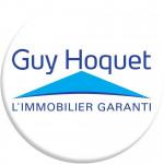 logo Guy hoquet paris 5 monge