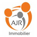 logo Ajr immobilier