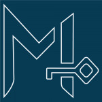 logo Masson immobilier l'agence
