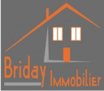 logo Briday immobilier