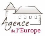 logo Agence de l'europe
