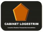 logo Cabinet logestrim