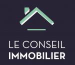logo Le conseil immobilier