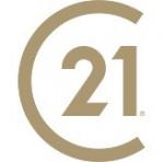 logo Century 21 immo d'issy