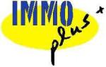 logo Immo plus