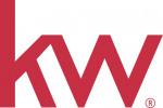 logo Keller williams efficience