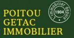 logo AGENCE POITOU GETAC IMMOBILIER