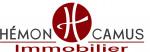 logo Hemon-camus