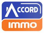 logo Accord immo