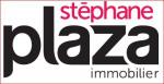 logo STEPHANE PLAZA IMMOBILIER MANDELIEU