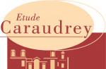 logo Etude caraudrey