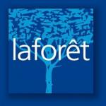 logo Laforêt argeles sur mer