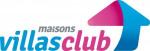Logo agence villas club Lyon