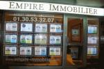 logo Empire immobilier