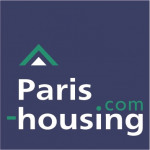 logo Paris-housing.com