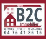 logo B2c immobilier