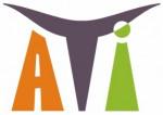 logo Agence teyssier