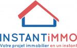 logo Instantimmo