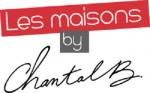 logo Les maisons chantal b