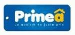 Logo agence Priméa GIRONDE