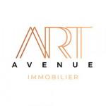 logo Agence art avenue
