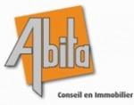 logo Agence abita