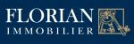 logo Agence florian immobilier