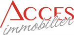 logo Acces immobilier