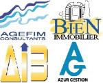 logo Agefim consultants