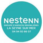 logo Nestenn la seyne sur mer