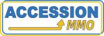 logo Accession immo