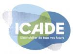 logo Icade promotion