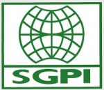 logo Sgpi transaction