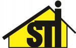 logo Groupe sti