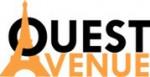 logo Ouest avenue