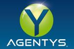 logo Agentys