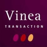 logo Vinea transaction