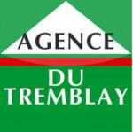 logo Agence du tremblay