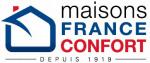 Logo agence MAISONS FRANCE CONFORT