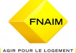 logo Cannes conseil immobilier