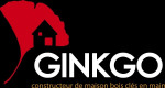 logo Ginkgo