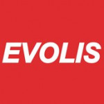 logo Evolis bordeaux