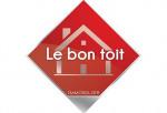 logo Le bontoit immobilier